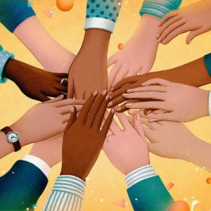 30 Tips For Effective Teamwork